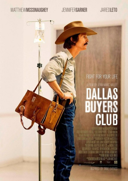 dallas-buyers-club-poster-gic7xznd