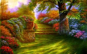 garden-stairs-323118